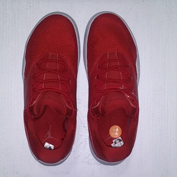 50a73da2359 Nike Shoes | Mens Air Jordan J23 Low | Poshmark